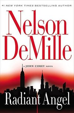 Not my favorite Demille, but a solid counter-terrorism thriller addressing the re-emerging Russian threat