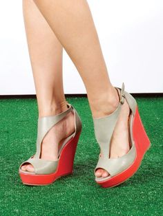 just purchased these <3  can't wait to wear them