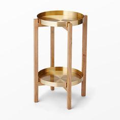 Bord - Möbler - Köp online på åhlens.se!