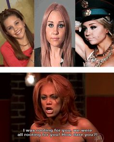 Amanda Bynes, this is actually kinda sad. she can still make a comeback. My childhood is still rooting for her.