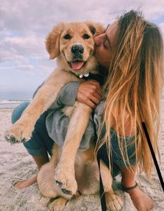 Dog Training Name .Dog Training Name Cute Puppies, Cute Dogs, Dogs And Puppies, Doggies, Dog Photos, Dog Pictures, Lake Pictures, Cute Baby Animals, Animals And Pets