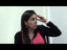Testimonio de MMS - Cancer de lengua con metastesis a la cabeza - YouTube