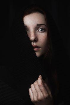 Jane by Diana  Grebneva on 500px