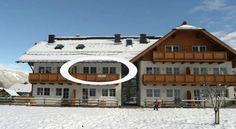 Appartement St Margarethen - #Apartments - EUR 58 - #Hotels #Österreich #SanktMargarethenImLungau http://www.justigo.com.de/hotels/austria/sankt-margarethen-im-lungau/appartement-st-margarethen_34138.html
