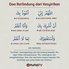 Muslim Quotes, Religious Quotes, Islamic Quotes, Reminder Quotes, Self Reminder, Life Lesson Quotes, Life Lessons, Beautiful Dua, Pray Quotes