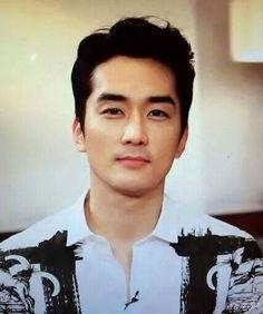 Song Seung H