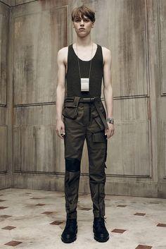 Balenciaga-Spring-Summer-2016-Menswear-Collection-Paris-Fashion-Week-002