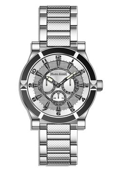 The Haven - M16532G1 Rolex Watches, Spring, Silver, Accessories, Collection, Money, Jewelry Accessories