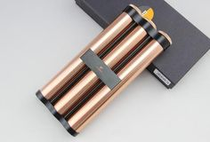Material: MetalModel Number: CT-06Brand Name: ZZAZMY