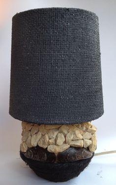 My new lamp :)