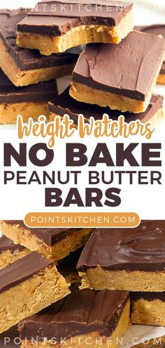 50 Quick & Easy Weight Watchers Desserts With SmartPoints. Looking for yummy Weight Watchers desserts with points or freestyle points?These tasty freestyle weight watchers desserts include everything from Cheesecake to chocolate cake to pancakes with cool Weight Watcher Desserts, Weight Watchers Snacks, Plats Weight Watchers, Weight Loss, Weight Watchers Brownies, Weight Watcher Cookies, Weight Watchers Muffins, Weight Watchers Smart Points, Chocolate Peanut Butter