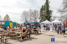 Bilder vom Kunst und Designmarkt Graz - April 2018 - Seifenfabrik Street View, Design, Pictures, Graz, Exhibitions, Kunst