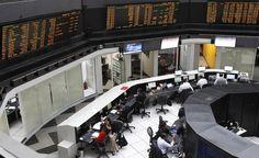 #Economìa Dólar se vende en 18.87 pesos en ventanillas bancarias; BMV abre al alza ver màs: http://noticiasdechiapas.com.mx/nota.php?id=88849 …