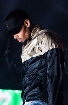 Chris Brown Tumblr Photography