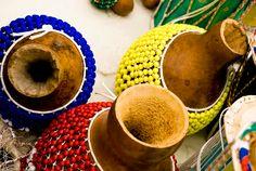 Curitiba - feira de artesanato | Carol Guasti | Flickr Diversity, Fair Grounds, Craft