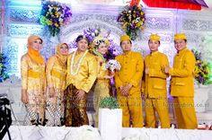 blog.klikmg.com - Rias Pengantin - Fotografi & Promosi Online : Wedding : Septi & Fandi www.septifandi.ga | Fotogr...
