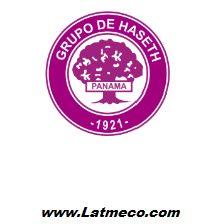 Pharmaceutical distribution company in Panama C.G. De Haseth distributor of pharmaceuticals and consumer products. Distribuidora de productos farmaceuticos.