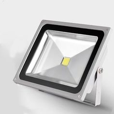 Outdoor led flood light special for project. #DhgatePin