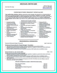 tsa resume skills sample section cover letter template for construction worker best free home design idea inspiration - Sample Resume Construction Worker