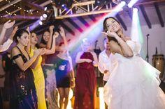 SAMARA & LUBO   Fcolectivo Amor, miradas y muchas sonrisas! #fcolectivo #fcolectivophotography #smile #love #matrimonio #amor #award #bodas #matrimonios #weddingblog #cartagena #weddingdress #weddingideas #groom #picoftheday #weddingring #matrimonios #bouket #art #family #weddingplanner #blogger #weddingdecoration #planeadoradebodas #events #eventos #wedding #inspiration #colombia #weddingplanner #weddingring #perfectbride