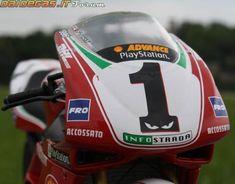ducati-996-RS-superbike-foggy.jpg 647×506ピクセル