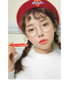 3CE DRAWING LIP PEN #SLOE GIN | 韩国女装NO.1网店 STYLENANDA 中文官网