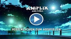 Aniflix.Tv