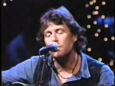 COLORADO CHRISTMAS - Nitty Gritty Dirt Band