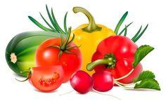 Vegetables.....<3