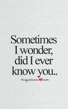 No I never did it was all a lie that just till this day keeps going. Even after years it's a lie. All that comes out of your mouth is a lie! And I sit back like duh. Love Quotes Tumblr, Now Quotes, Cute Quotes For Life, True Quotes, Qoutes, Wisdom Quotes, Heart Quotes, Girl Quotes, Quotations