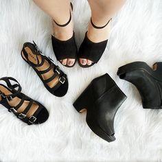 100+ Torrid Shoes ideas | torrid, shoes