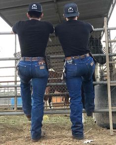 Tight Wranglers and Hot Country Boys: Photo Wrangler Jeans, Men In Tight Pants, Hot Country Boys, Cowboys Men, Studded Jeans, Boys Jeans, Men's Jeans, Men's Briefs, Sexy Jeans