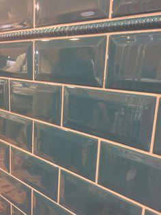 Quarry Tile Company Tiles Manufacturers