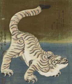 Collection Here Enorme Statua Bronzo Meiji Elefante E Due Tigri Japan 1900 Tigers Giapponese Altri Complementi D'arredo Complementi D'arredo