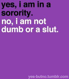 This describes how my sorority sisters and I felt!  Love that there are true sisterhoods that exist.