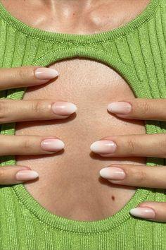 📸 madiizk New Nail Designs, Us Nails, Nail Inspo, Nails Inspiration, How To Do Nails, Makeup Addict, Nail Ideas, Arm Warmers, Nail Colors
