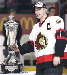 Daniel Alfredsson Daniel Alfredsson, National Hockey League, Best Player, A Team, Nhl, Boy Or Girl, Boys, Girls, Athletic