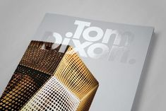 Risultati immagini per tom dixon  catalog