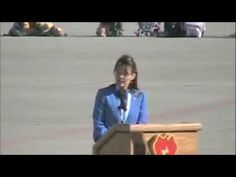 US for Palin has posted: Armed Forces Day 2015 - Sarah Palin Hot News Pics