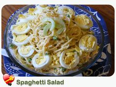 3 Favorite Hawaiian Macaroni Salad Recipes  A local favorite with just about anything. Here are a few favorite recipes, and be sure to adj...