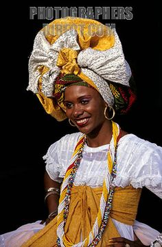 Traditional Dress in Brazil | | Brazil | Pinterest | Brazil