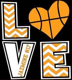 Car j'aime beaucoup le basketball ,malade!!!