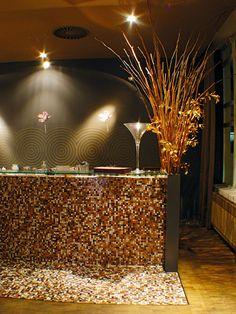 #Mosaic: #Mix Sensitivity - Soho #Restaurant - Prague, Czech Repubblic