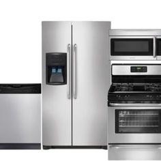 Jenn-Air vs Viking D3 Appliance Packages (Reviews/Ratings ...