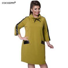 d3de53502b1 93 Best Plus Size Dresses images in 2019