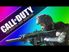 Exo Survival Squad - Round 57 (Call of Duty: Advanced Warfare Funny Moments) - http://positivelifemagazine.com/exo-survival-squad-round-57-call-of-duty-advanced-warfare-funny-moments/