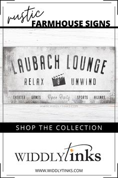 Personalize your comfort zone with this family lounge sign. Graphic and industrial with vintage distressing, this art is the perfect finishing piece for your family, movie or game room. The neutral color scheme and beautiful textures will add a beautiful statement to your wall. Vintage Industrial Decor, Vintage Decor, Established Sign, Custom Canvas Prints, Last Name Signs, Neutral Color Scheme, Personalized Wall Art, Unique Wall Decor, Modern Farmhouse Decor