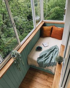 Interior Decorating, Interior Design, Cabin Decorating, Decorating Ideas, Dream Rooms, Beautiful Space, House Rooms, Cozy House, Cozy Cabin