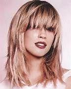 long layered haircuts with bangsclassic long layered straight hairstyles with bangs styles free hrkbhgvq layered haircuts with bangs Haircuts For Long Hair With Bangs, Layered Haircuts With Bangs, Long Hair Cuts, Hairstyles With Bangs, Layered Hairstyles, Straight Hairstyles, Trendy Hairstyles, Short Haircuts, Style Hairstyle