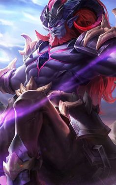 This website shares games wallpapers and images with HD quality. Hp Mobile, Best Mobile, Mobile Game, Mobiles, Hero Fighter, Alucard Mobile Legends, Moba Legends, Mobile Legend Wallpaper, 3840x2160 Wallpaper